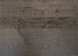 Kentwood Floors Reviews by Abode U0027rain Barrel U0027 Brushed Hickory