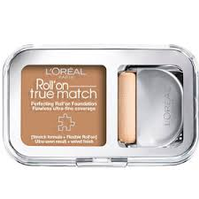home cosmetics loreal out of stock