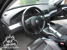 How To Vinyl Wrap Interior Trim Brushed Aluminum Interior Trim Wrap Anyone Bimmerfest Bmw