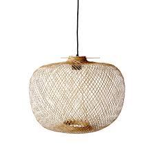 Exklusive Esszimmerlampen Pendelleuchten Für Das Esszimmer Stimmungsvolle Lampen