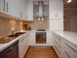 l shaped kitchen ideas kitchen kitchen ideas for small kitchens stunning kitchen gallery