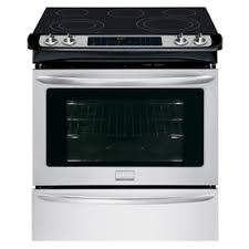 Small Cooktops Electric Shop Electric Ranges At Lowes Com