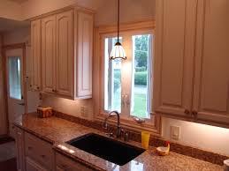 kitchen kitchen interior espresso shaker cabinets with nice