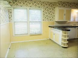kitchen custom cabinets new kitchen ideas tall kitchen cabinets