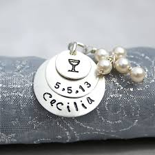 communion jewelry communion necklace communion jewelry with pearl or