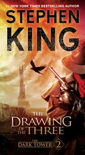 the tower ii book by stephen king official publisher page