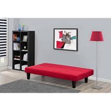 furniture queen size futon frame kmart futon bunk bed futon