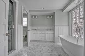 gray bathroom ideas modern interior design inspiration