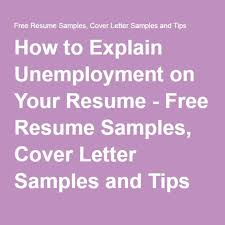 Sous Chef Resume Sample by How The Federal Unemployment Tiers Work Free Resume Maker Best