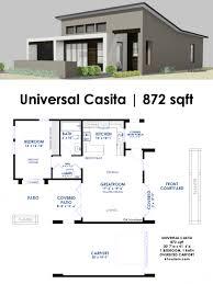 modern house blueprints house blueprints free tags modern house blueprints design your