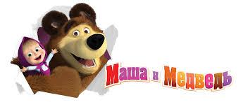 description masha bear cartoons wallpaper iphone