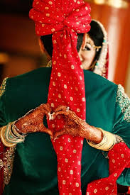 indian wedding photographer nyc best 25 indian wedding photography ideas on indian