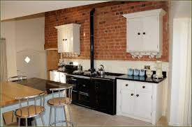 your dream kitchen at an amazing price nexus frost and slate fresh idea to design your kitchens online cheap awesome buy