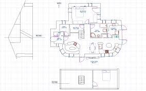 Bilbo Baggins House Floor Plan by Floor Hobbit House Floor Plans Hobbit House Floor Plans