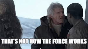 deus machina movie what every writer should learn from star wars the force awakens