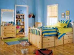 Simple Kids Bedroom Designs Simple Kids Bedroom With Design Image 21495 Iepbolt
