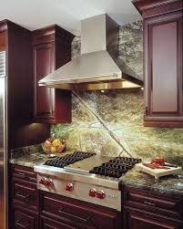 green backsplash kitchen 122 best backsplash ideas images on backsplash ideas