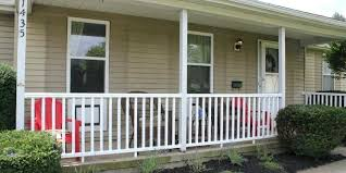 should i paint my house before selling repaint house how to repaint shutters that make you shudder should i