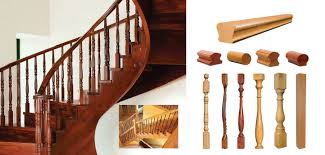 Wooden Banister Wooden Railings Foyer Entryway With Wooden Staircase Railing
