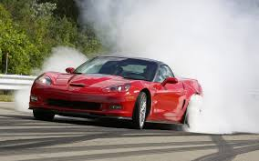 2010 corvette zr1 0 60 2012 chevrolet corvette reviews and rating motor trend