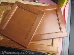 easy diy cabinet doors easy diy planter made from cabinet doors my repurposed life