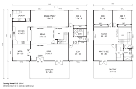 floor plans for country homes enjoyable design 4 shed home floor plans metal homes house tearing