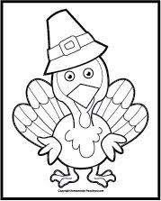 giving thanks coloring page coloring pages of epicness