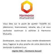 si e harmonie mutuelle harmonie mutuelle si鑒e 28 images harmonie mutuelle harmonie