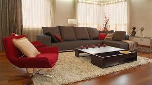 Interior Design Hd Unistar Decors