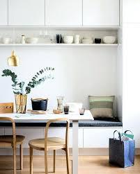 kitchen table ideas u2013 carlislerccar club