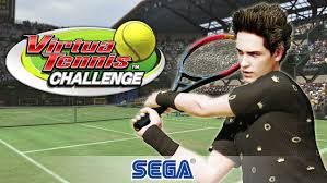 tennis apk virtua tennis challenge android apps on play