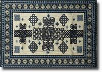 Celtic Rugs Traditional Celtic Rugs