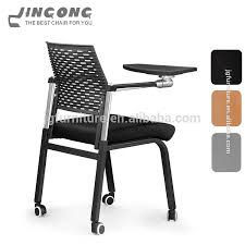 Chair Table Chair With Table Chair With Table Suppliers And Manufacturers At