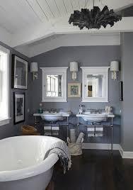 farrow and bathroom ideas paint color manor house gray by farrow and 265 i