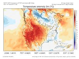 Colorado Wildfires Explained In One Chart Climate Central Robertscribbler Scribbling For Environmental Social And
