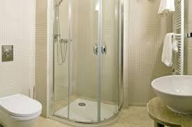 renovation ideas for bathrooms basement bathroom renovation ideas