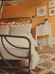 7 best oranges by benjamin moore images on pinterest benjamin