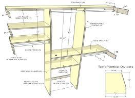 wardrobes wardrobe systems diy nz diy wardrobe systems perth