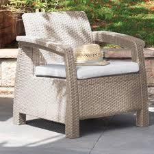 keter d kt 52 3504 corfu set sand colour furniture u0026 home