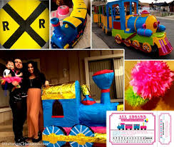 117 best train party images on pinterest train party trains and