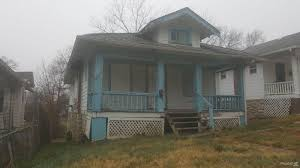 missouri real estate missouri real estate agents homegain