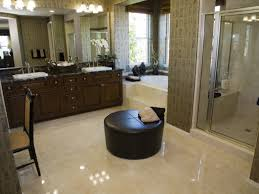 remodels and additions rocky point long island ny michael j