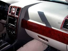Chrysler 300 Interior Accessories Amazon Com Chrysler 300 300c Hemi Touring 2005 2006 2007 Interior