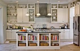 Kitchen Island Canada by 100 Menards Kitchen Island Decorating Charming Kitchen
