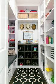 modern built ins for every room and purpose