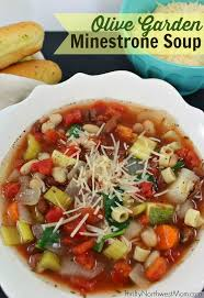 Olive Garden Family Meals To Go 17 Best Images About Copy Cat Recipes On Pinterest Olive Garden