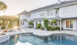 grow your business in real estate photography zillow