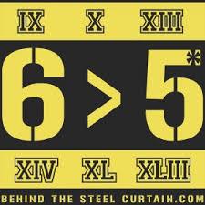 Steel Curtain Pictures Behind The Steel Curtain U2013 Web Community Tees