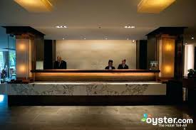 part time front desk jobs front desk front desk at the at olive 8 front desk jobs near me part