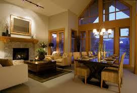 livingroom diningroom combo living room and dining room decorating ideas novicap co